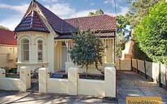 53 Kensington Road, Summer Hill NSW