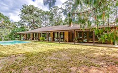 8 Wrench Pl, Kenthurst NSW