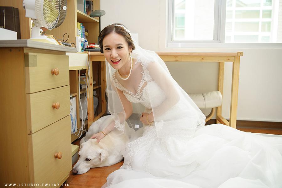 婚攝 君悅酒店 婚禮紀錄 JSTUDIO_0008