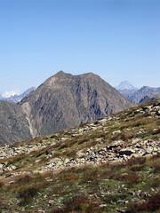 (77) (Mark Konick) Tags: italy italie italia italien france francia frankreich alpen alpes alpi alps backpacking bergsee bergtour bergwandern bivouac gebirge hiking lac lago lake markkonick montagnes mountains nathaliedeligeon randonne trekking wandern bouquetin ibex cabramonts stambecco steinbock chamois camoscio gamuza rebeco gams gmse gemse gmsbock gemsbock vacas khe mucche vacche cows cascade chutedeau waterfall wasserfall cascata cascada saltodeagua