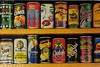 Cans (sifis) Tags: nikon athens puzzle cans 2470 sakalak d700 σακαλακ σίφισ