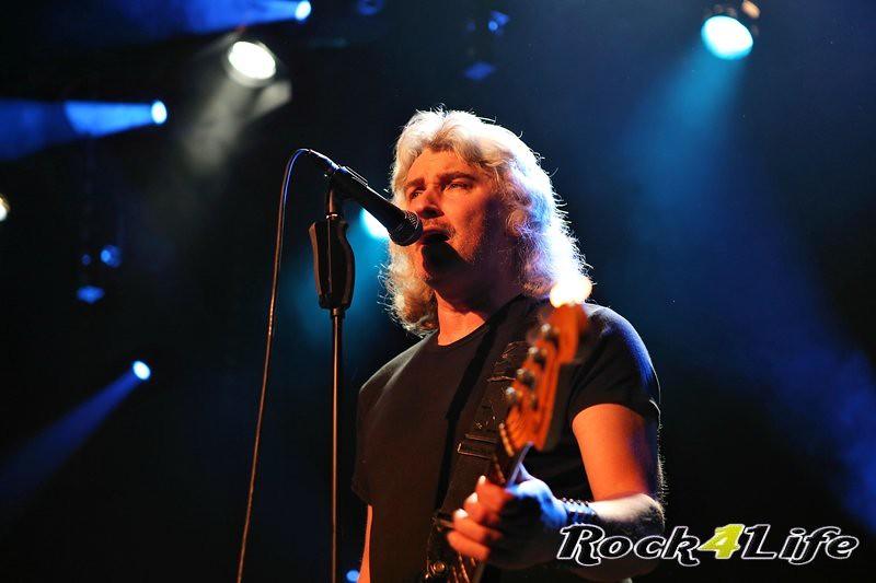 Quotation  Rock4Life Tribute to RockClassics (2)