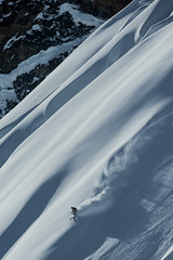 Swatch Skiers Cup 2013 - Zermatt - PHOTO D.DAHER-45.jpg