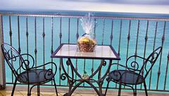 Suite in Costiera Amalfitana (Lloyd's Baia Hotel) Tags: wedding panorama bar hotel mare porto positano rocce ristorante amalfi salerno sul lloyds costiera eventi congressi vietri baia rosse maiori terrazze spieggia