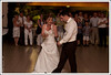 """Pauline & Arnaud • <a style=""""font-size:0.8em;"""" href=""""http://www.flickr.com/photos/60453141@N03/8475310869/"""" target=""""_blank"""">View on Flickr</a>"""