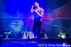 Owl City @ Overexposed Tour, The Palace Of Auburn Hills, Auburn Hills, MI - 02-14-13