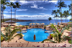 The Pool... (scrapping61) Tags: feast hawaii fourseasonsresort legacy lanai tistheseason manelebay masterclass swp 2013 artdigital 14karatgold scrapping61 awardtree internationalphoto daarklands trolledproud daarklandsexcellence exoticimage pinnaclephotography poeexcellence digitalartscene admintalk