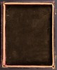 """Quarter plate ambrotype of a girl - case inner with black velvet backing • <a style=""""font-size:0.8em;"""" href=""""http://www.flickr.com/photos/24469639@N00/8511129176/"""" target=""""_blank"""">View on Flickr</a>"""
