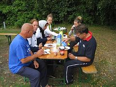 D2 en MA1 naar Texel sept.2007 026