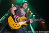 Jonny Lang @ Fox Theatre, Detroit, MI - 02-27-13