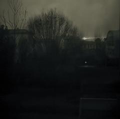 ... il suo tramonto ci da le tenebre .... (UBU ♛) Tags: blancoynegro water blackwhite noiretblanc blues biancoenero blunotte blupolvere bluacqua ©ubu blutristezza unamusicaintesta landscapeinblues luciombreepiccolicristalli