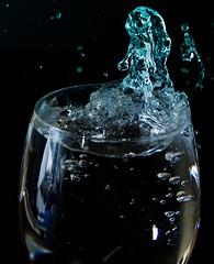 DFEDH2.0_#23 Double (chris.bonatto) Tags: life light water wasser flash group blitz acqua gruppo lampista canoneos7d removedfromstrobistpool nooffcameraflash seerule1 yn568ex