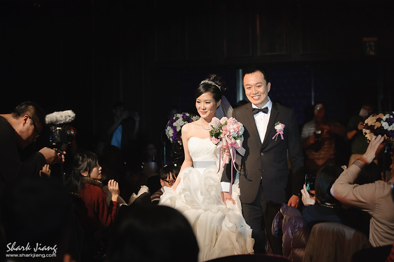 婚攝,台北君品酒店,婚攝鯊魚,婚禮紀錄,婚禮攝影,2013.01.19.blog-0095