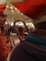 DaWuldeNieWete carnaval 2012 (Vriends67) Tags: carnaval 2012 roosendaal zaterdag 3w carnaval2012 dwnw 18022012 dawuldeniewete