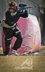 IMG_2464 (A.J.S. Photography) Tags: media florida central paintball ajs tko gridiron cfp pbv