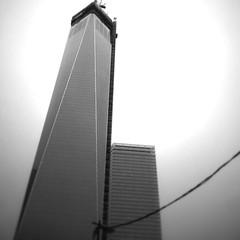 New-York_130310-62.jpg