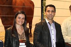 "LEILÃO GENÉTICA PARCEIROS DO SENEPOL 2012 (10) • <a style=""font-size:0.8em;"" href=""http://www.flickr.com/photos/92263103@N05/8556406869/"" target=""_blank"">View on Flickr</a>"
