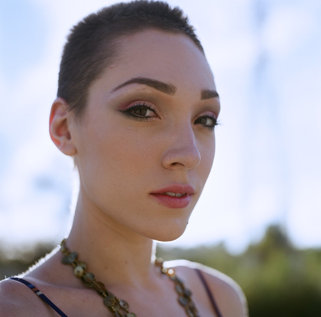 Lily LaBeau Lily LaBeau new picture