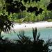 Le spiagge del parque Manuel Antonio