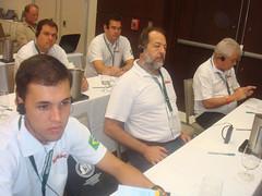"""PORTO RICO - Convenção Mundial da Raça 2011  (12) • <a style=""""font-size:0.8em;"""" href=""""http://www.flickr.com/photos/92263103@N05/8567711055/"""" target=""""_blank"""">View on Flickr</a>"""
