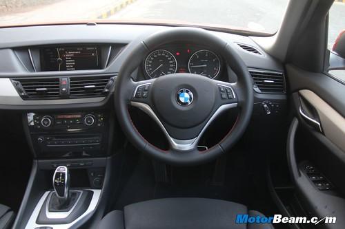 2013-BMW-X1-20