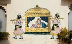 India // Rajasthan 2012-11-03
