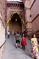 India // Rajasthan 2012-11-06