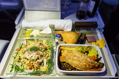 A380 de Air France-25 (luisete) Tags: newyork ledefrance francia estadosunidos nuevayork minube lemesnilamelot blogtrip