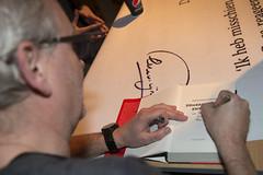 Boek en Bal Schiedam 2013 (de Bibliotheek Schiedam) Tags: en boek bibliotheek bal schiedam boekenbal bieb boekenweek 2013 boekbal debibliotheekschiedam boekenbalschiedam2013