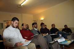 204 (MABonline) Tags: training media muslim association engage mab elhamdoon