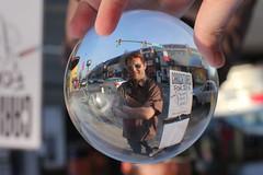 Eric Vinyard (Gamma Man) Tags: ric rva va richmond richmondva richmondvirginia carytownva carytownvirginia caricature caricatures caricatureartist ericvinyard canon canon60d elichristman elijahchristman elijahjameschristman elichristmanrva elijahchristmanrva elichristmanphotography photography vin 60d sphere spherical sphericalphoto orb glasssphere 110mmsphere orbs orbphotography ejc fisheye 110mm elijahchristmanphotograph elichristmanrichmondvirginia elichristmanvirginia elijameschristman elichristmanrichmondva elijahchristmanrichmondva elijahchristmanrichmondvirginia