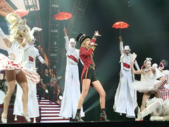The RED Tour March 14, 2013-44 (XPJM13X) Tags: red mike matt caitlin ed paul march concert nebraska tour grant meadows center brett taylor omaha swift heller 14th amos 13th mickelson eldredge 2013 evanson sheeran billingslea sidoti centurylink xpjm13x