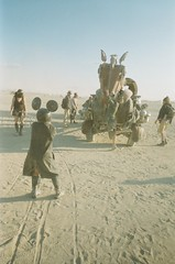 03680023 (AnthonyHarland) Tags: burningman2008
