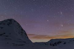 It was a wee bit chilly (The Nature Guy) Tags: sky mountain snow nature berg norway night stars landscape norge nikon andromeda galaxy comet rauma fjell mirach panstarrs norwegan møreandromsdal Astrometrydotnet:status=solved d7000 pyttbua nikon35mmf18gafsdx Astrometrydotnet:version=14400 putteggaenden pytteggaenden Astrometrydotnet:id=alpha20130433630855