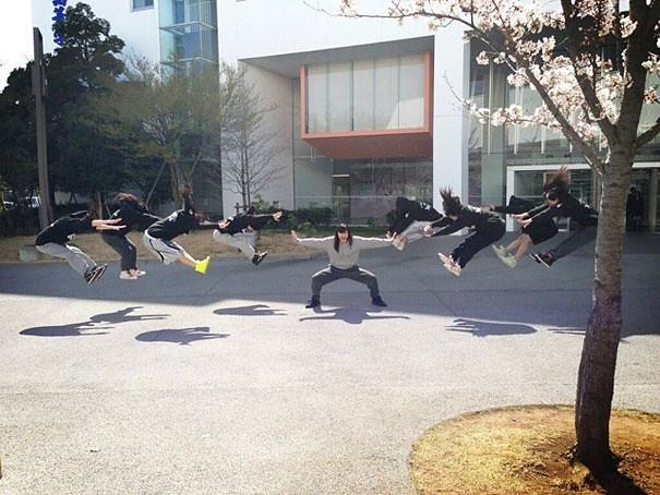 makankosappo-japanese-schoolgirls-dbz-energy-attacks-3