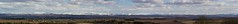 Cheviots (Rob_ert) Tags: scotland flickr panoramic hills cheviot scottishborders cheviothills canoneos60d