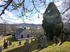 Dunlichity GH2+7to14mm lense (13) (MikeBradley) Tags: scotland highlands oldburialground dunlichitycemetary dunlichity dunlichityburialground