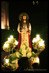 Prusisyon ng Libing sa Imus 2013 (karlo torres) Tags: church philippines simbahan procession tradition catholicism cavite pinoy pilipinas holyweek imus romancatholics prusisyon mahalnaaraw kabite tradisyon karlotorres prusisyonnglibingsaimus2013
