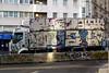 et bim ! (lepublicnme) Tags: streetart paris france truck graffiti april pal fume dasy 2013 palcrew