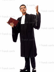 lawyer man pleading (Franck Camhi) Tags: people white man male standing cutout person reading one book justice holding fulllength gesturing indoors whitebackground crime judge law studioshot practice gesture talking lawyer isolated legal oneperson attorney caucasian defendant pleading oneman juger legales lookingatcamera juges juridiques jugements