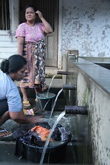 Observasi Kampung Naga 2012 (Joshua Gunadhi) Tags: indonesia observation java culture kampung indonesian naga primitive kampungnaga