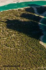Reem Island Mangroves (Titanium007) Tags: nature buildings seaside shadows fineart wallart abudhabi arab marinelife emeraldseamangrovesseagullsarabian seauaeunited emiratesconstructionskylineshadowsabstractabstract natureenvironmentalecosystemendangeredskyline shadowconstruction