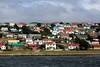 "15 Stanley, Falklands • <a style=""font-size:0.8em;"" href=""http://www.flickr.com/photos/36838853@N03/8653073127/"" target=""_blank"">View on Flickr</a>"