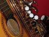 Guitar sax (Salmcpzaz) Tags: music guitar guitars musical instruments sax saxophone musicalinstruments saxophones