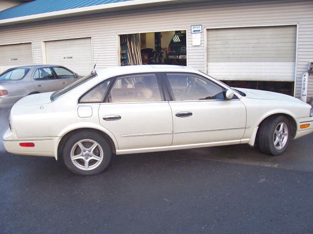 infiniti q45 infinitiq45 1994infinitiq45 cheapluxurycar luxurycarunder2000