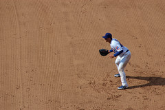 Anthony Rizzo (russ david) Tags: chicago baseball july anthony cubs rizzo 2012