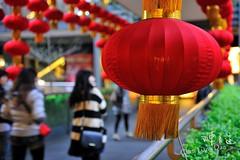 DAO-49401 ,,,,,,,,,, (Chen Liang Dao  hyperphoto) Tags: