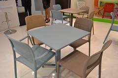 DSC_3024 (Andrea Ceriolo) Tags: chair tables sedie salonedelmobile tavoli nardi sunloungers milandesignweek nardioutdoor lettiniprendisole