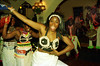 Les Ballets Bougarabou du Senegal African Show at the Equator Club Philadelphia Nov 10 1993 090 (photographer695) Tags: nov show les club african du 1993 senegal equator ballets bougarabou