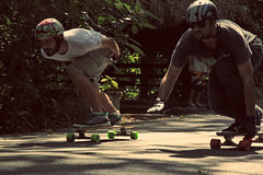 botanic7 (cathykat09) Tags: republica long action board skate longboard dominicana domingo santo longboarding longboarders longboarder cathykat
